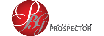 Prospector Beauty Group